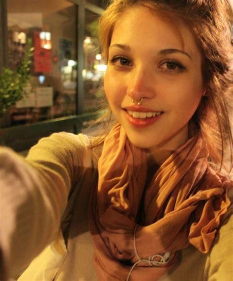 Random Cute Girls 57 Pics