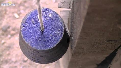fil de plomb pour rideaux utiliser un fil 224 plomb