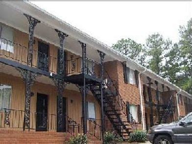 amber grove  olley creek apartments  rent