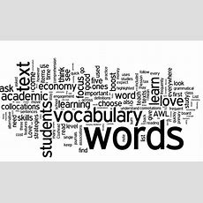 Ap English Literature Vocabulary Resources  Mr Nittle