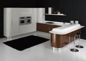 modern kitchen pictures and ideas new home designs modern homes italian modern