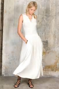 robes mariage civil robe longue pour mariage civil la mode des robes de
