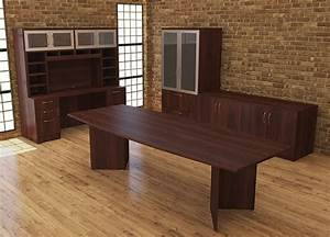 modular office furniture custom office furniture tables With custom furniture ct