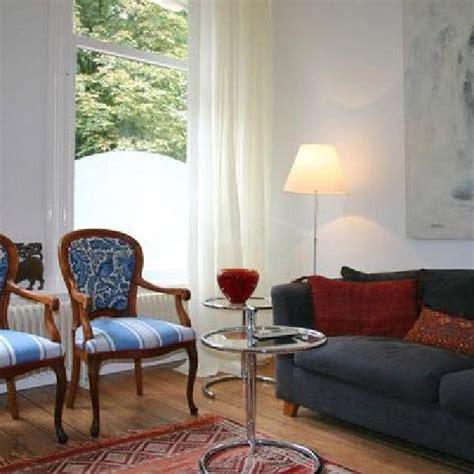 chambre dhote cassis maison d hote amsterdam villa fauve maison du0027htes a