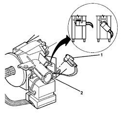 Repair Guides Instruments Switches Ignition Lock