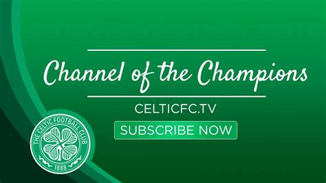celtic tv   stream   match