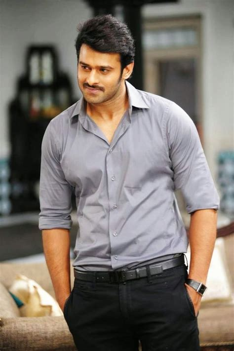 south indian heroes wallpapers gallery