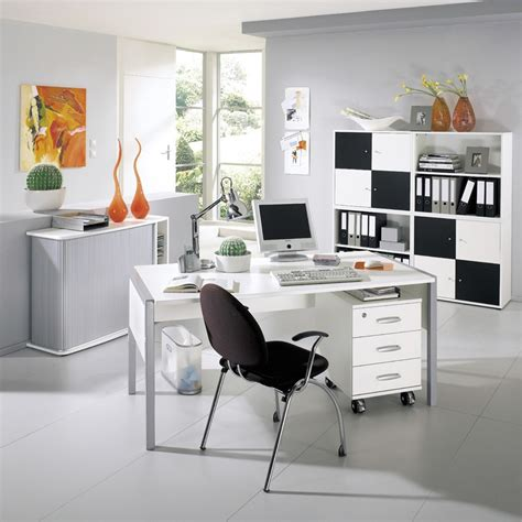 Office Interesting Office Furniture Ikea Glamorous