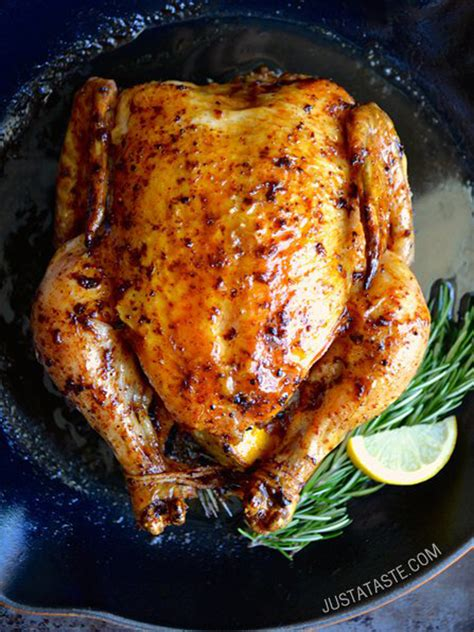 how should i cook a whole chicken 39 staple weight loss recipes that everybody should know how to cook