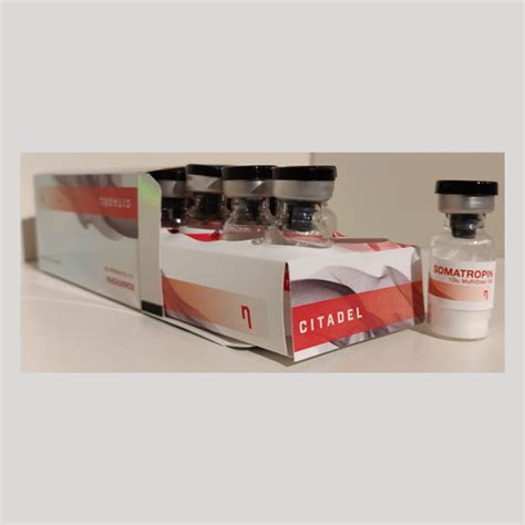 Maybe you would like to learn more about one of these? Buy Citadel Somatropin 10iu Online UK | Citadel Somatropin For Sale USA