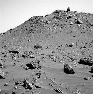 NASA Mars Rover Spirit Status 1 June 2006