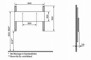 Waschbecken Befestigung Genormt : lochabst nde waschbecken abdeckung ablauf dusche ~ Watch28wear.com Haus und Dekorationen