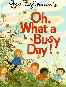 Beautifully-Designed Children's Books   Alpha Mom