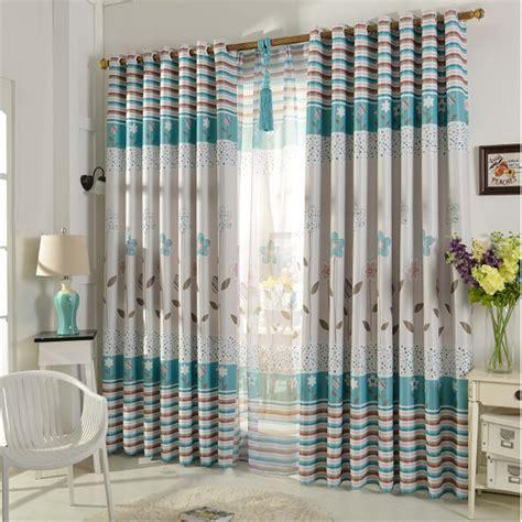 davaus net tissu rideau chambre garcon avec des id 233 es int 233 ressantes pour la conception de la