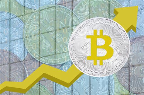 Bitcoin is the first cryptocurrency to ever be created, sparking the birth of an entire industry and thousands upon thousands of altcoins to be this btc price prediction guide will help investors answer questions like how high will bitcoin go and what could bitcoin be worth in 10 years. Will Bitcoin be Worth $20,000 by the End of August? - Vancouver Bitcoin