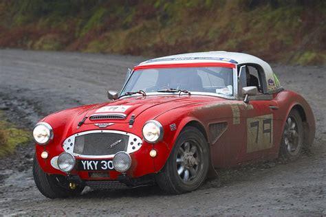 Classic+rally+cars  Rally Cars Historic Rally Cars Ummm