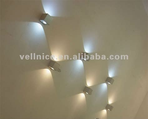 Virginia Tile Company Sterling Heights by 18 Modern 6w 2 3w Led Modern Led Sconce 2w 3w Wall