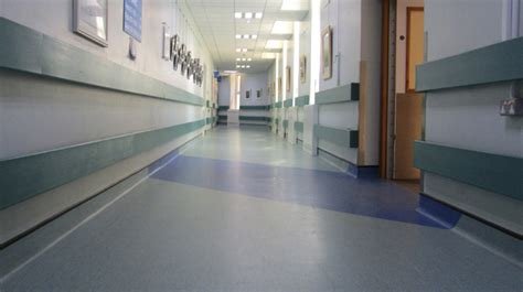 Spectra Contract Flooring Ta by Hospital Flooring Options Spectra Contract Flooring