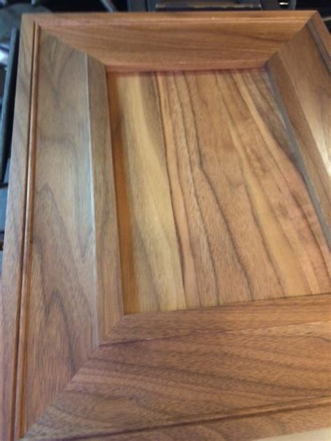 cabinet stiles and rails hardware placement on cabinet doors with curved stiles and