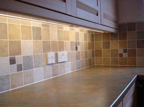 Focus Interiors  Tiling