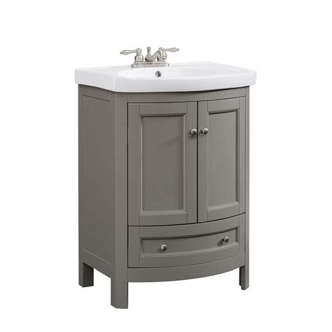 18 bathroom vanity with sink 24 x 18 bathroom vanity room indpirations