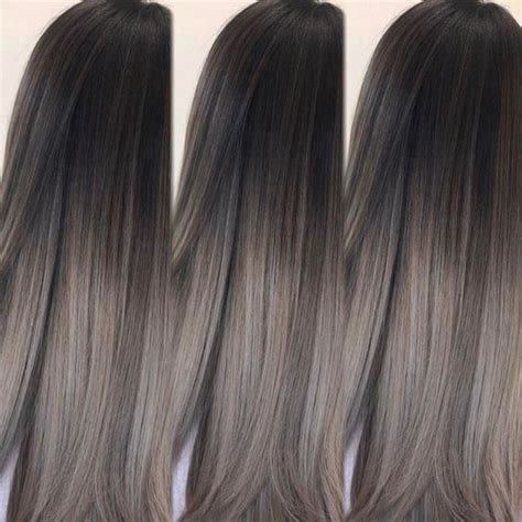 Ash Brown Hair Color Definition by Trendy Hair Highlights Ash Brown Hair Color Ideas Ash