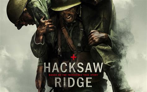 Mel gibson's first film in ten years, hacksaw ridge, delivers an emotionally captivating and compelling argument about standing true to one's convictions. Hacksaw Ridge Review - Entertainment Land