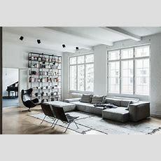 Annabell Kutucu  Loft Apartment & Studio Berlin