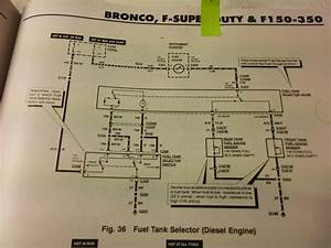 33 Fuel Tank Selector Switch Wiring Diagram