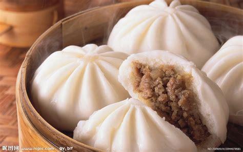cuisine viet qing 39 s tea house how to baozi