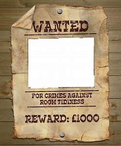 Download Most Wanted Photo Poster Frame Google Play