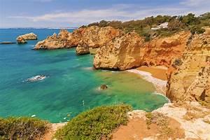 Ferienhäuser In Portugal : top 18 ferienh user ferienwohnungen in alvor sofort buchbar ~ Orissabook.com Haus und Dekorationen