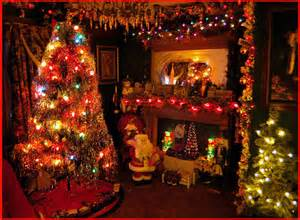 christmas images christmas decorations wallpaper and background photos 33046123 page 3