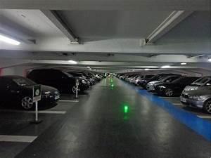 Parking Paris Vinci : parking louer paris 8 18 avenue hoche ~ Dallasstarsshop.com Idées de Décoration