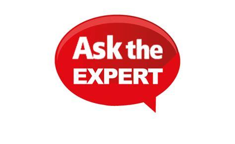 Data Analysis Blog Camo Software  Ask The Expert