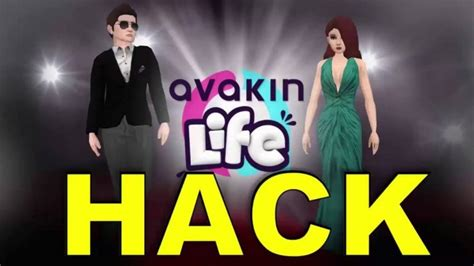 avakin coins hack cheat weekly updated