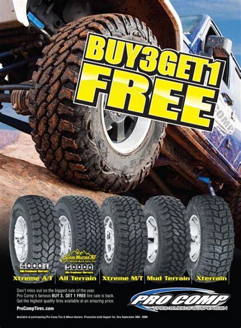 procomp buy     tire sale piratexcom