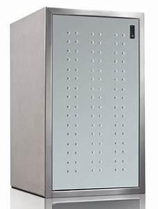 Paul Wolff Gmbh : m lltonnenbox beton silent 121 1 x 120 liter hersteller paul wolff gmbh ~ Frokenaadalensverden.com Haus und Dekorationen