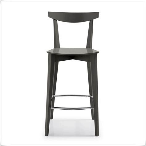 chaise haute cuisine design 13 beau chaises hautes design pour cuisine kqk9 meuble