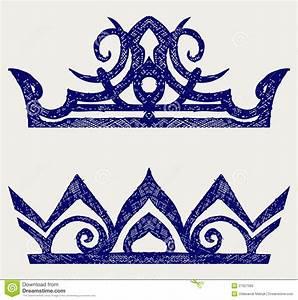 Graffiti Crown Pics