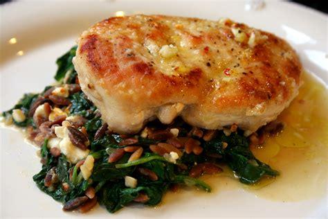 simple chicken recipe easy chicken breast recipes