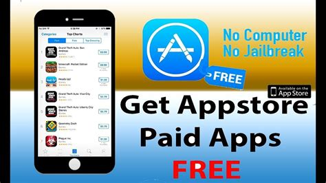 How To Hack App Store & Get All Paid Apps, Games Free (no Jailbreak)(no Computer) Iphone, Ipad Lock Screen Ios No Ads Apk Iphone Clock Delay 2g Steve Jobs Presentation Pro 6 Silver And Space Gray Cena Flashlight X