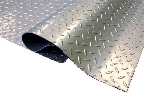 12 rubber flooring rolls nitro rolls premium grade vinyl garage floor rolls