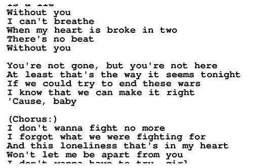 Bad word song mp3 download :: gelalansa