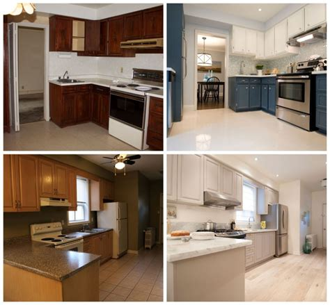 Beginner's Guide To Kitchen Cabinet Painting. Kitchen Sex. Brooklyn Kitchen. Kitchen Remodel Sacramento. Carolina Kitchen Rhode Island Row. Kitchen Cabinet Legs. Backsplash For Kitchen. Zoes Kitchen Careers. How To Refinish Kitchen Cabinets With Stain