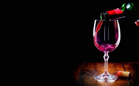 Wine Background Wine Wallpaper Wallpapersafari