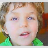 albino-people-with-purple-eyes