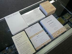 Invitation printing in san diego printing on 5th avenue for Wedding invitation printing san diego
