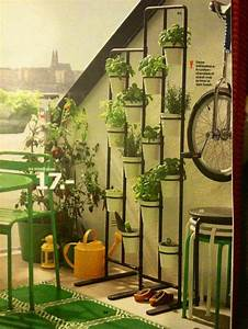 Ikea Socker Blumenständer : ikea socker plantenstandaard when i think of home pinterest plant stands ikea and plants ~ Markanthonyermac.com Haus und Dekorationen