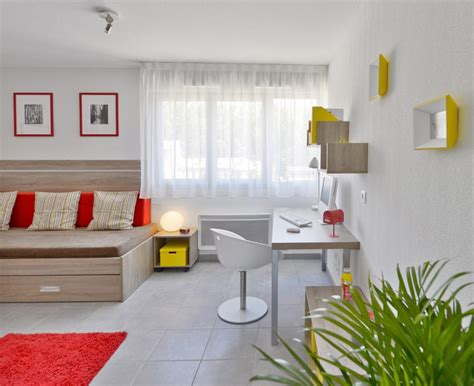chambre universitaire lille 20 rsidences tudiantes toulouse et proximit logement